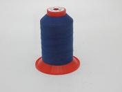 Serafil Sewing Cotton 40 1200m col. 0816