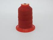 Serafil Sewing Cotton 10 300m col. 0501