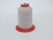 Serafil Sewing Cotton 20 600m col. 0600