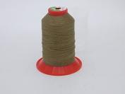 Serafil Sewing Cotton 20 600m col. 0465
