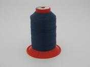 Serafil Sewing Cotton 20 600m col. 1276