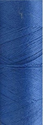 Linen Thread 25g Roll 40/3 – Length