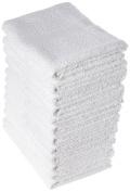 Cotton fitness & sports towels, 50cm x 100cm , 1 dozen