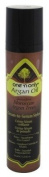 one 'n only Argan Oil Cream To Serum Styler Derived from Moroccan Argan Trees, 100ml by one 'n only