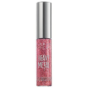 Urban Decay Heavy Metal Glitter Eyeliner, Catcall