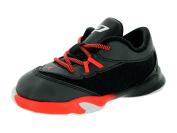 Jordan Nike Toddlers CP3.VIII Bt Basketball Shoe
