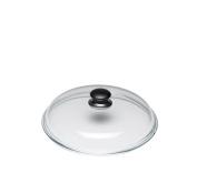 Ballarini 33490A.28 Glass Lid, 28 cm