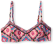 Laundry by Shelli Segal Women's Marrakesh Palace Underwire Bralette