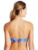Luli Fama Women's Bikini Set