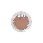 Blushing For Cheeks in Cream Rouge Cream · 3 gr Beige and Pink
