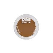 Blushing For Cheeks in Cream Rouge Cream · 3 gr bronze