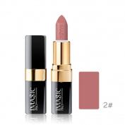 Lovely House Matte Lipstick Makeup Lips Waterproof Long Lasting Lipstick Cosmetic Beauty Makeup