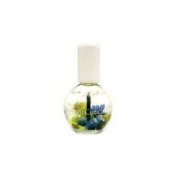 Blossom Scented Cuticle Oil by Blossom
