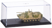 Modelcollect AS72058 Ready Made Model Russian BMP3 M Infantry Fighting Vehicle, 2010S