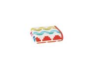 Scion Yoki Hand Towel-Fruit Punch