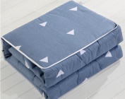HJHY® Cushions, multifunction cushions / quilts / dual-use / sofa cushions car blankets / 40x40cm Washable, dirty