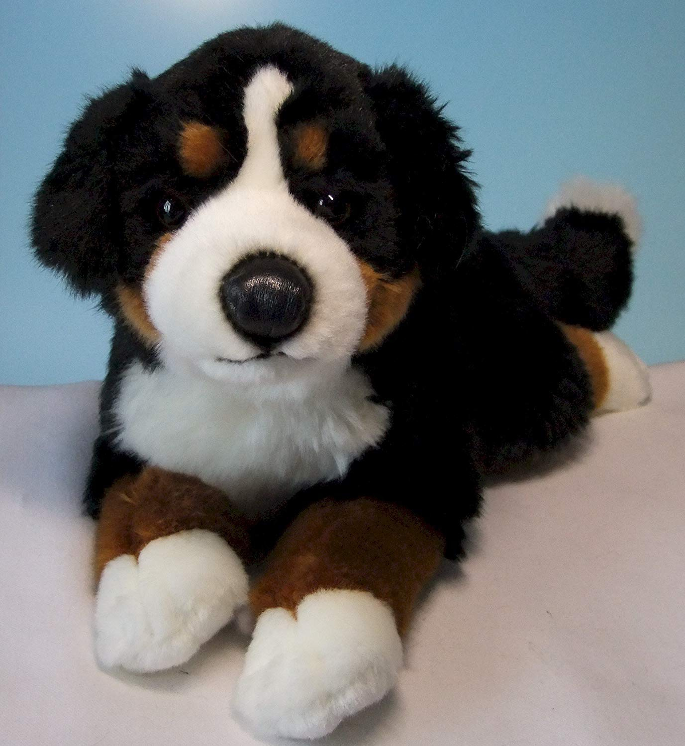 Bernese Mountain Dog Toys Toys Buy Online From Fishpond Com Au