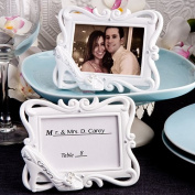 Cinderella Slipper Design Picture Place Card Frame