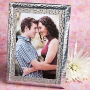 Exquisite Picture Frame Favour