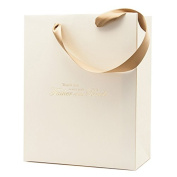 Thank You So Very Much Father of the Bride Gift Bag Wedding Gift Bag