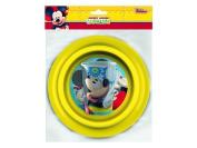 Disney Junior Mickey Mouse Mealtime Set