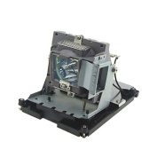 BL-FU310B / 5811118436-SOT- Projector Lamp With Housing For OPTOMA DH1017, EH500, X600