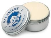 Klar Shaving Soap by Klar