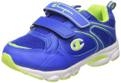 Champion S30318 J Mach Shoes Little Boys mainapps