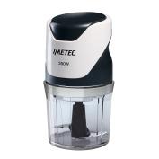 IMETEC Chopper 500 Ch 350W - Food Preparation