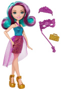Ever After High Thronecoming Madeline Hatter Doll