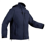First Tactical Specialist Parka