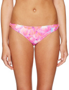 COCO REEF Women's Swimsuit Bottoms