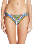 Trina Turk Women's Swimsuit Bottoms