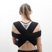 Soles Shoulder Immobilising Velpau Bandage Adult