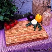 Cutting Board - 30cm