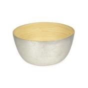 Bowl Silvery 14 cm