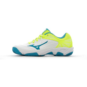 Mizuno Exceed DC Star Junior