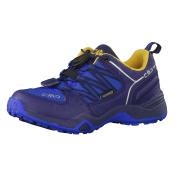 CMP Hiking Shoes Sirius Low 3Q47364K-U423
