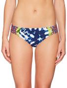 La Blanca Women's Swimsuit Bottoms