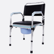 Shower chair Potty Chair Bath Chair Old People Pregnant Women Disabled Person Toilet