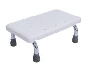 Shower chair Child Bathroom Stool Footstool Home Detachable The Elderly Safety Bath Chair