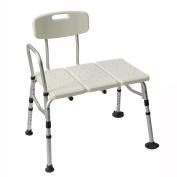 Shower chair Bath Chair Shower Chair Bathroom Stool Non-slip Elderly Disabled People Bathing Bath Chair Pregnant Women