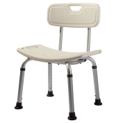 Shower chair Bath Chair Stool Pregnant Women Shower Chair Bathing Multifunction Home Chair Old People