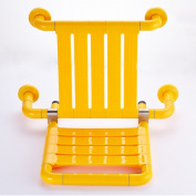 Shower chair Old People Bath Chair Shower Chair Bathroom Stool Non-slip Elderly People With Disabilities Bathing Pregnant Women