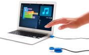 Kano Motion Sensor Kit | Shake up screen time. Play with code.