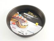 Vespa Forms Vespa Cake Tin Non-Stick 24 cm Art 824