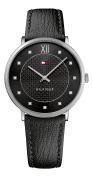 Tommy Hilfiger Mens Watch 1781808