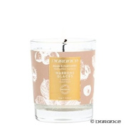 Durance Perfumed Hand Craft Candle 180g - Chocolate Truffle