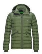 Jeff Green Men's Jacket