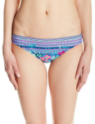 Profile Blush by Gottex Women's Swimsuit Bottoms